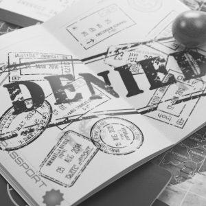 Study Permit Refusals